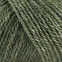Onion Organic Wool + Nettles no 4